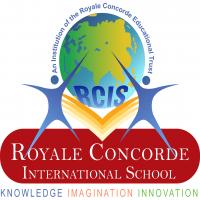 Best CBSE schools in Kalyan Nagar