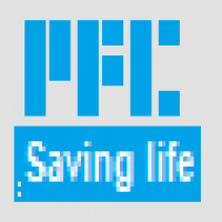 PFC Solution offers  Fireproofing Inspector India